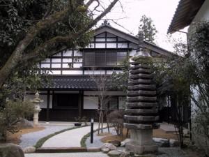 mukougawa1